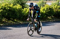 National Road Time Trial - Monmouthshire 2014