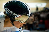 Track World Cup 2013 - Manchester
